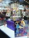 Japan Expo 14ème Impact - Du 4 au 7 juillet 2013 - Page 2 Je_sm_10