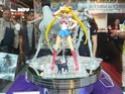 Japan Expo 14ème Impact - Du 4 au 7 juillet 2013 - Page 2 Je_sm_11