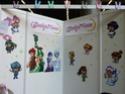 Japan Expo 14ème Impact - Du 4 au 7 juillet 2013 - Page 2 Je_sm_13