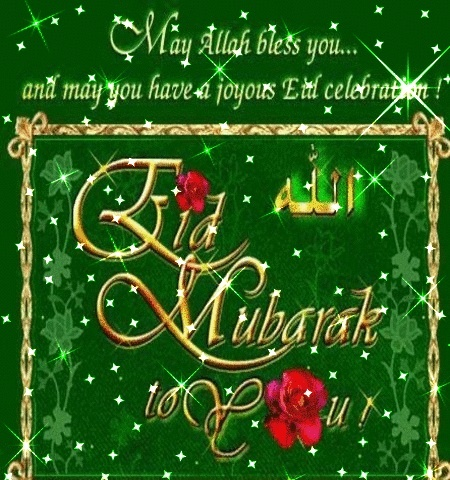 Eid Adha Mobarak 30878510