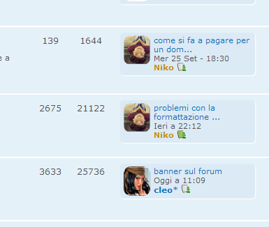 banner  sul forum Immagi34