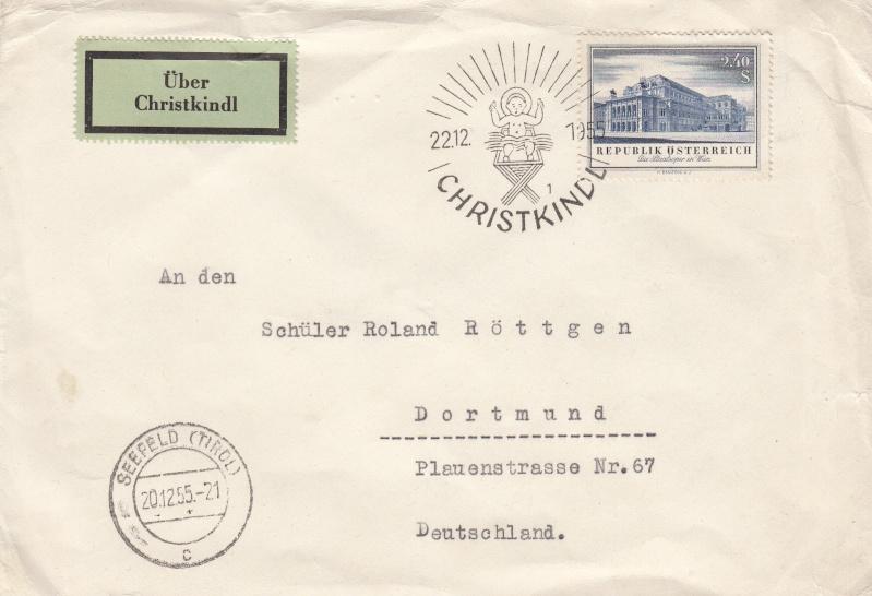 Christkindl Stempel - Seite 2 Img28
