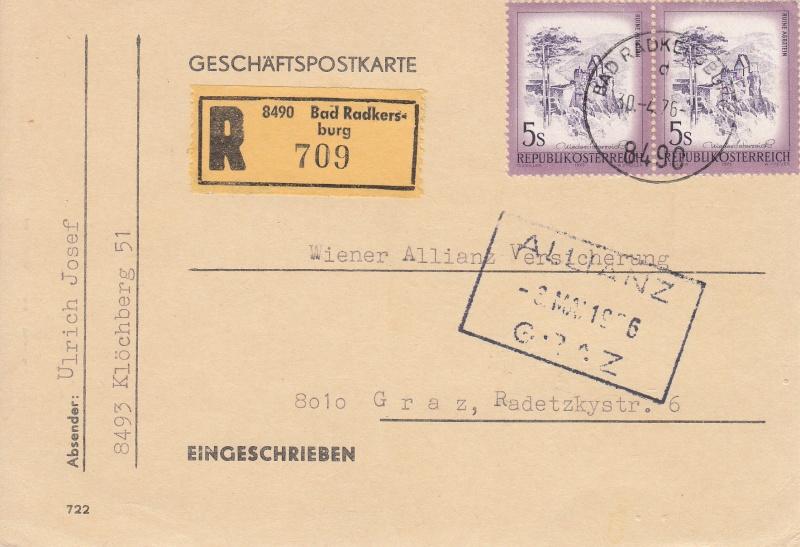 Schönes Österreich - Seite 6 Img31