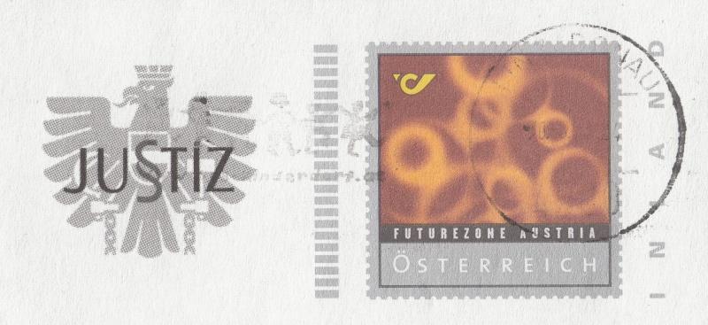 Bonusbriefe der österreichischen Post Img35