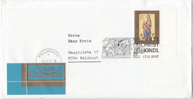 Christkindl Stempel - Seite 2 Img36