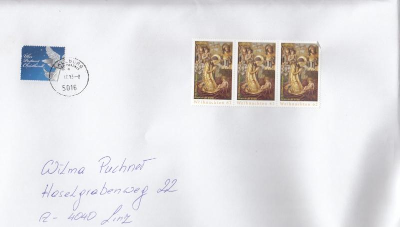 Postbelege - verhunzt und zerstört - Seite 2 Img39