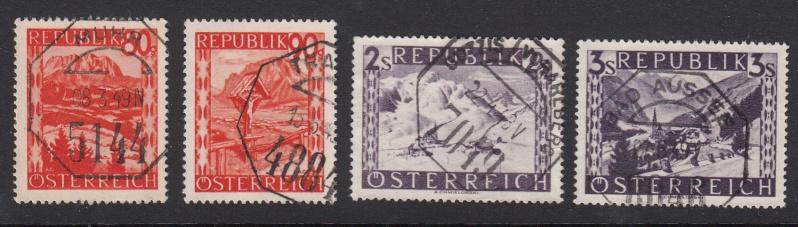 Bezirks-Stempel Img50