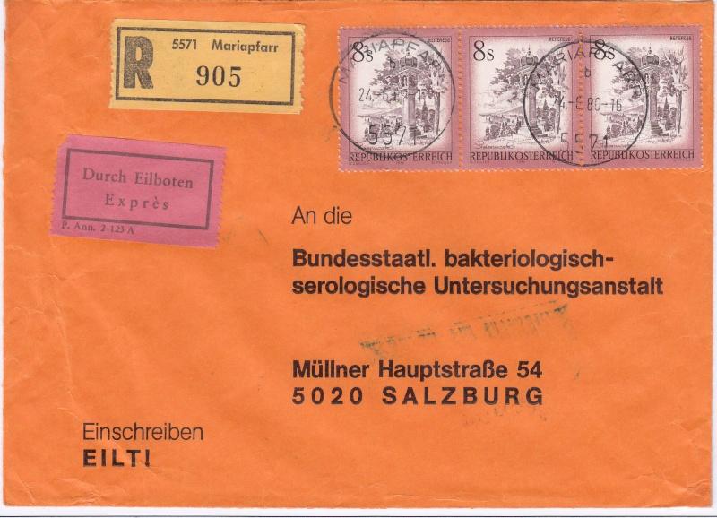Schönes Österreich - Seite 8 Img51