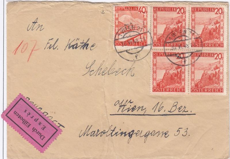 Orange Landschaft Österreich - Belege - Seite 5 Img77