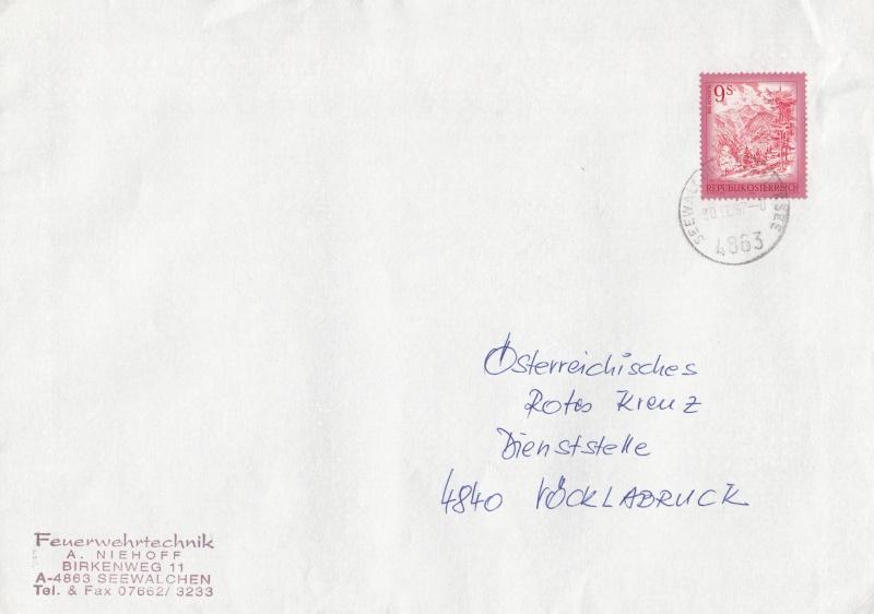 Schönes Österreich - Seite 8 Img80