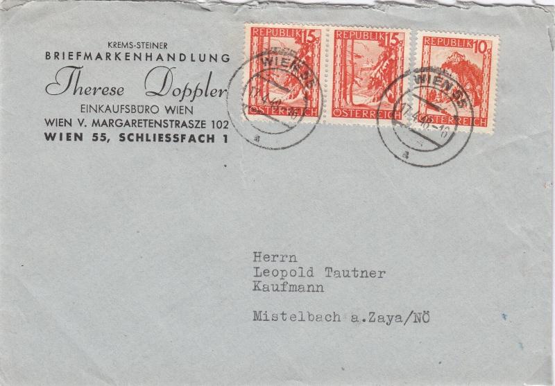 Orange Landschaft Österreich - Belege - Seite 5 Img83
