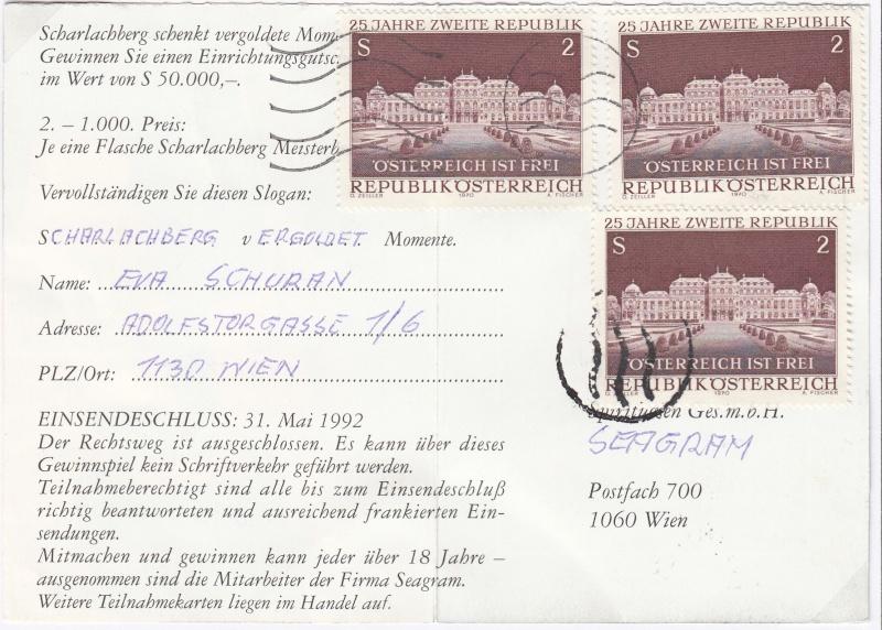 Die Dreiwellenstempel / Österreich Img87