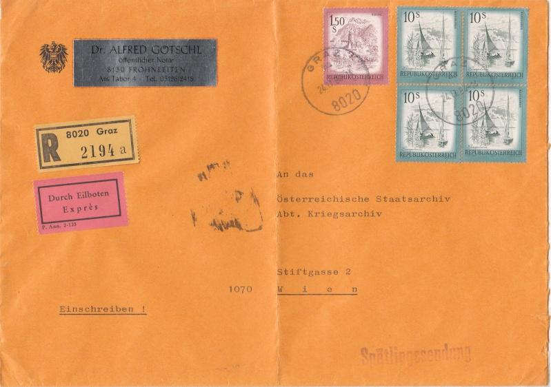 Schönes Österreich - Seite 8 Img91