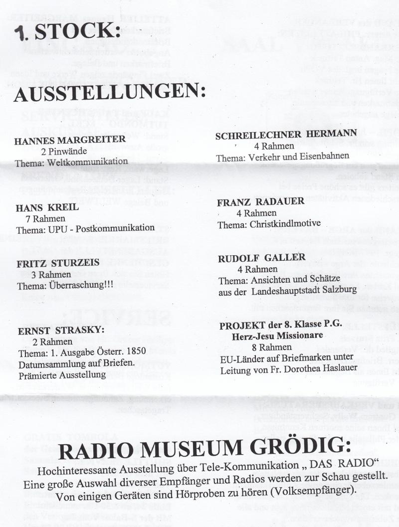 Bayrisch-Salzburgerisches Sammlertreffen am 10.11.2013 Img_0021