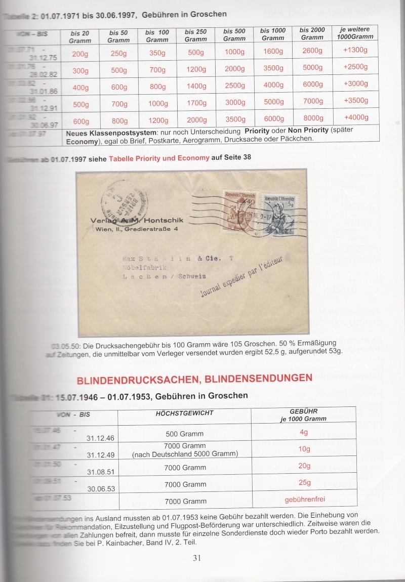 Porto-Ermäßigung für Drucksachen Img_0024