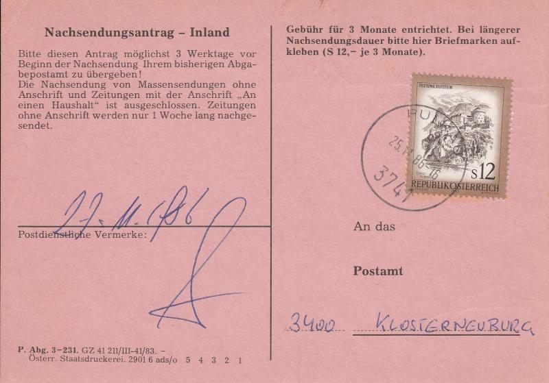 Schönes Österreich - Seite 6 Img_0040