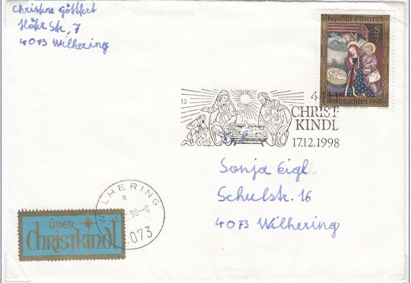 Christkindl Stempel - Seite 2 Img_0047