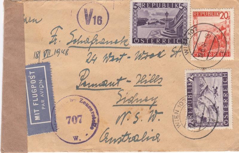 Orange Landschaft Österreich - Belege - Seite 5 Img_0054
