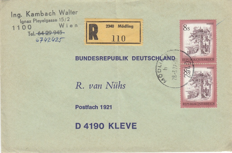 Schönes Österreich - Seite 8 Img_0062