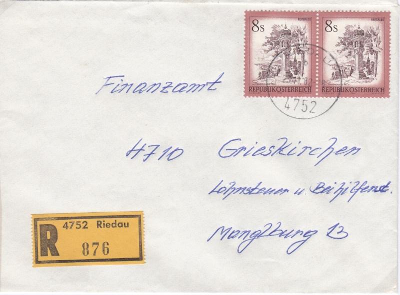 Schönes Österreich - Seite 8 Img_0063