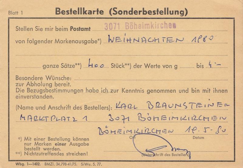 Schönes Österreich - Seite 8 Img_0067