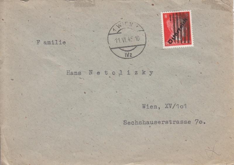 """""""Österreich im Juni 1945"""" Img_0073"""