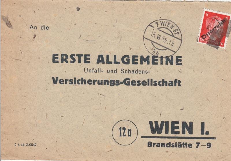 """""""Österreich im Juni 1945"""" Img_0074"""