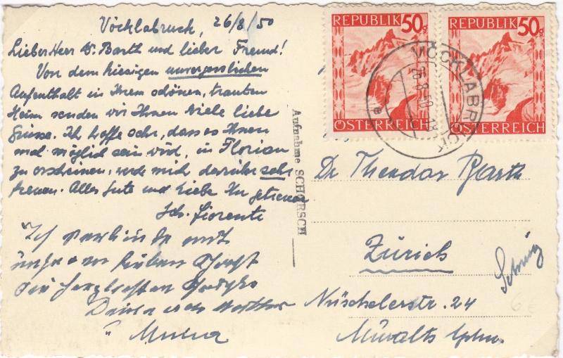 Orange Landschaft Österreich - Belege - Seite 5 Img_0090