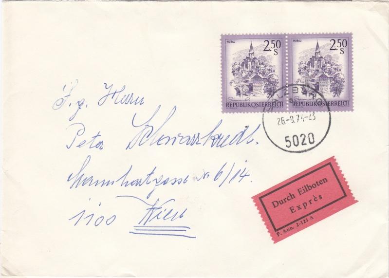 Schönes Österreich - Seite 8 Img_0093