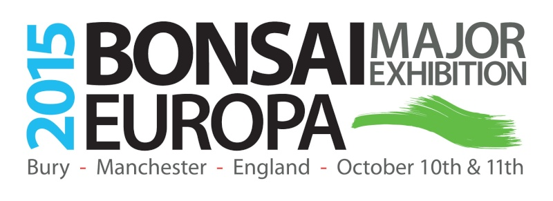 Bonsai Europa 2015 New Show in the UK for European artists Final_10