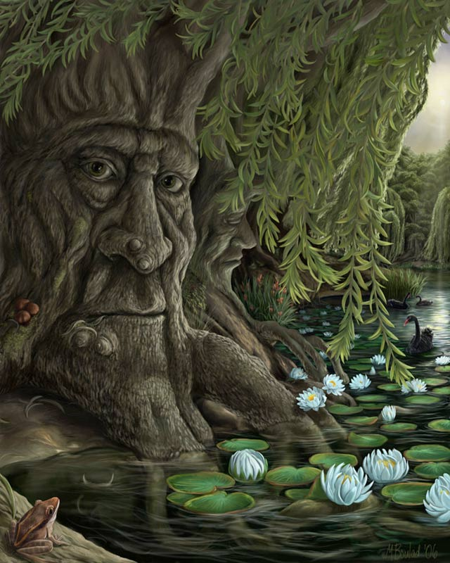The Fairy Tale Bonsai Style Bild_010