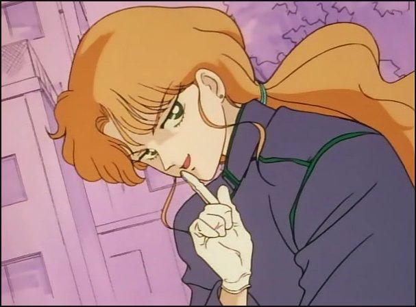 Zoisite (Sailor Moon) Zoisit10