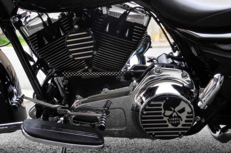 combien de STREET GLIDE  sur le forum Passion-Harley - Page 5 Dsc_110