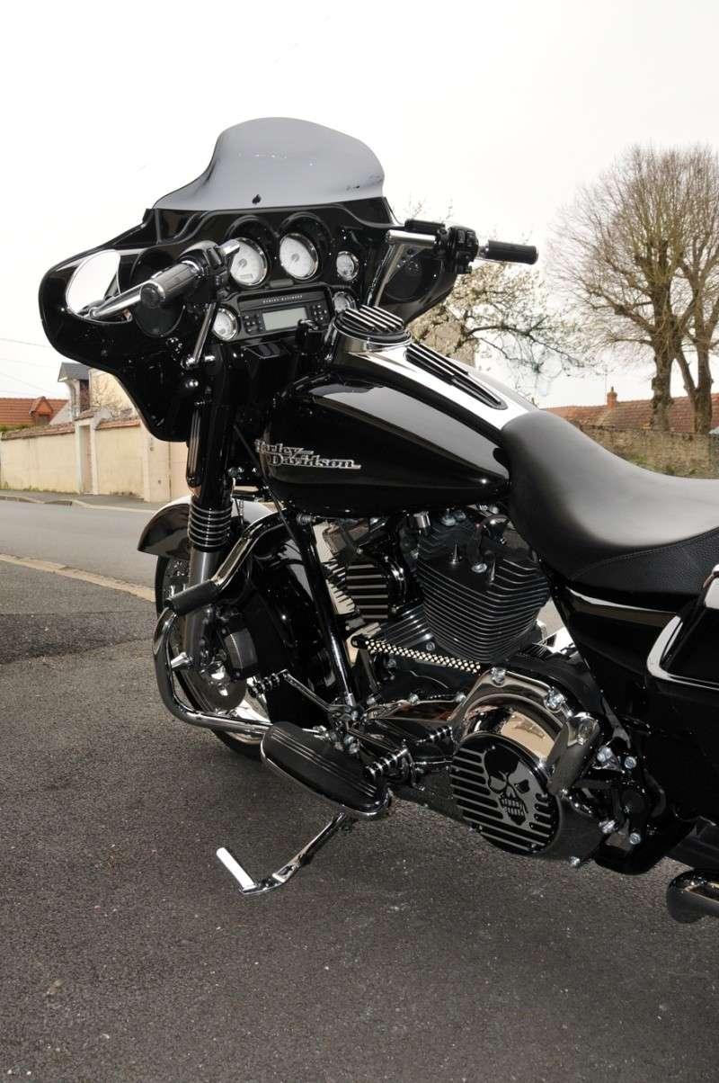 combien de STREET GLIDE  sur le forum Passion-Harley - Page 5 Dsc_310