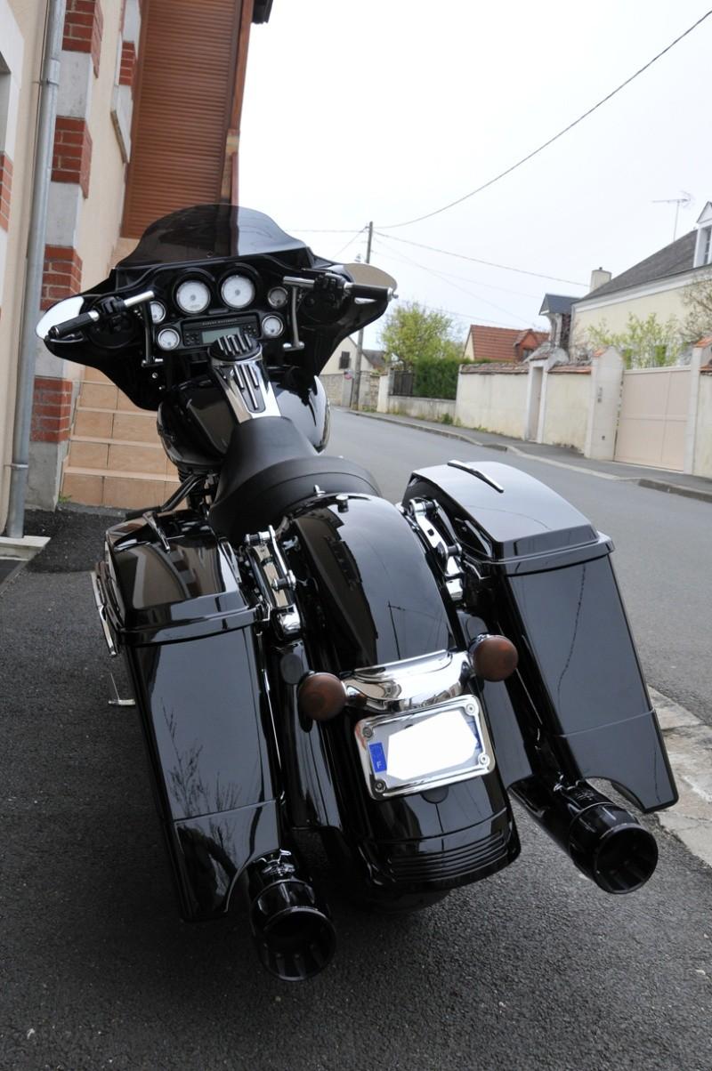 combien de STREET GLIDE  sur le forum Passion-Harley - Page 5 Dsc_410