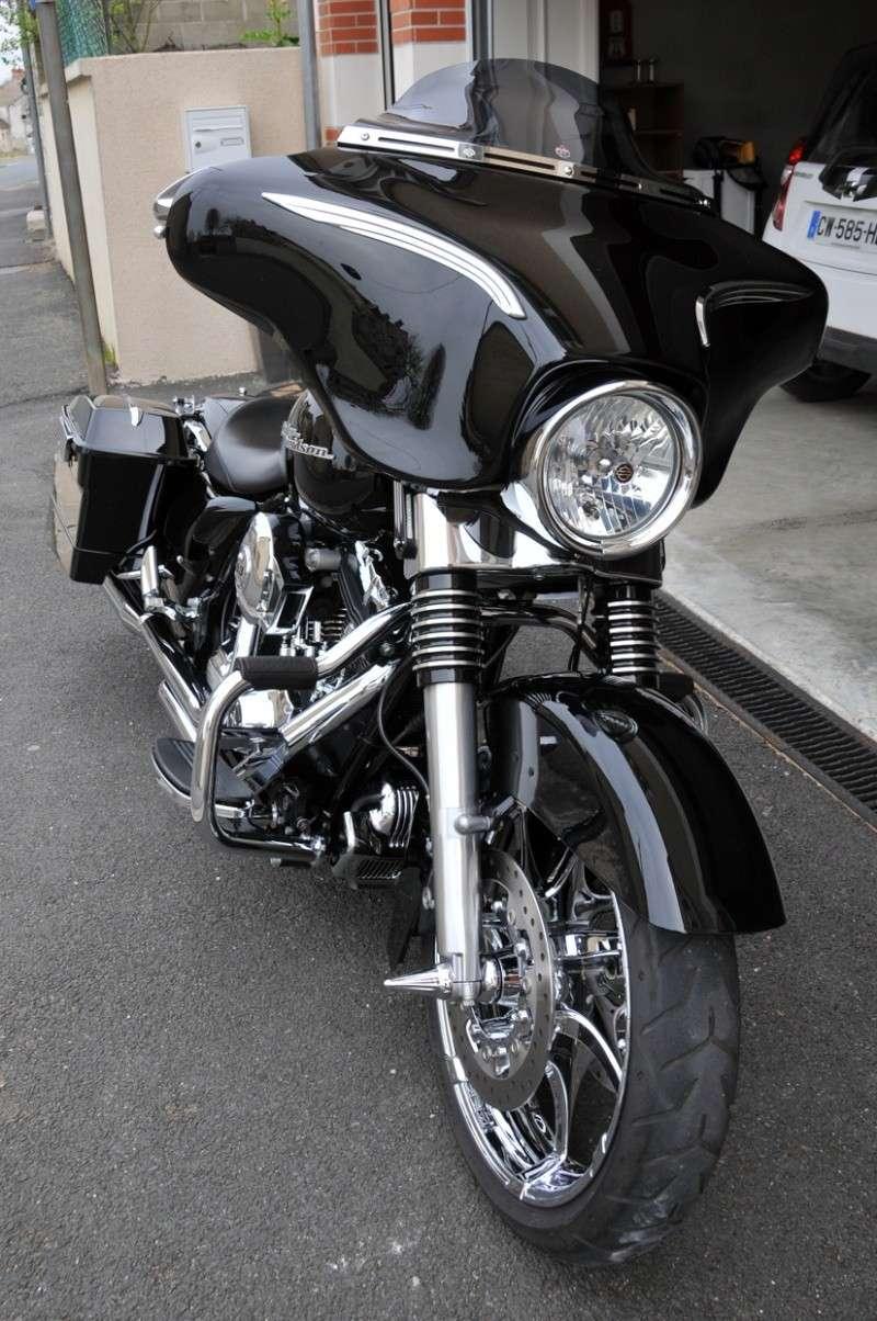combien de STREET GLIDE  sur le forum Passion-Harley - Page 5 Dsc_510