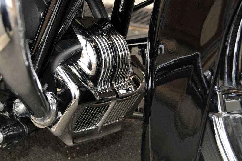 combien de STREET GLIDE  sur le forum Passion-Harley - Page 5 Dsc_710