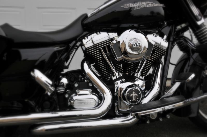 combien de STREET GLIDE  sur le forum Passion-Harley - Page 5 Dsc_810