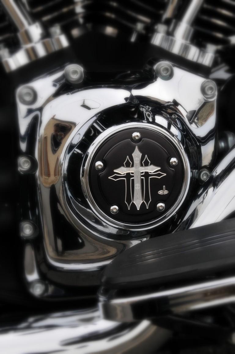 combien de STREET GLIDE  sur le forum Passion-Harley - Page 5 Dsc_910