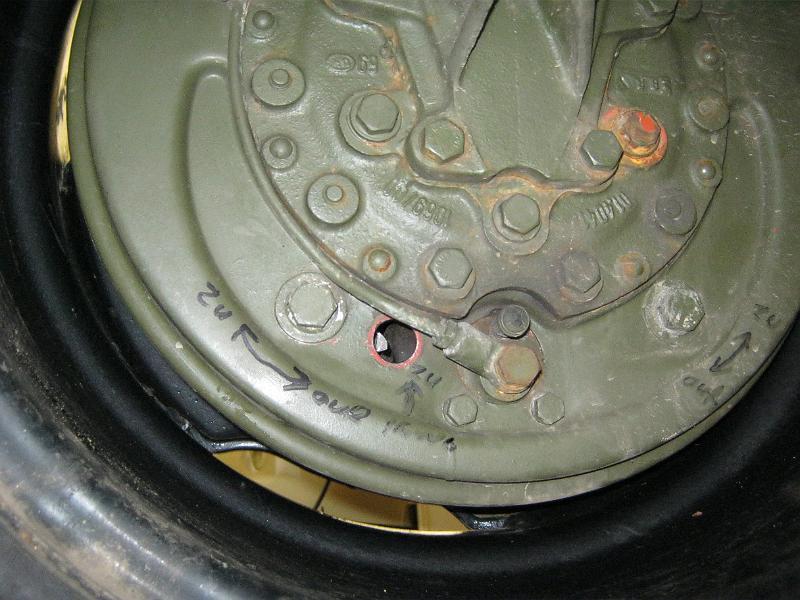 problème tambour 404 2011_010
