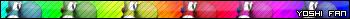 [Tutorial] Decoraciones para tu Firma 853gdp10