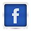 Genshiken Tucumán - Portal GT Facebo11