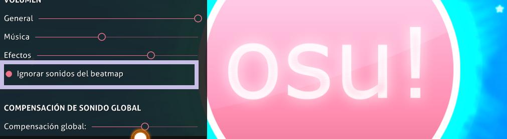 Tips y consejos para Osu! (Standard) Fondo_11