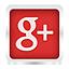 Genshiken Tucumán - Portal GT Google11
