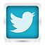 Genshiken Tucumán - Portal GT Twitte11