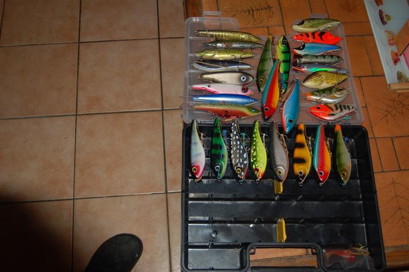 bagagerie big/medium bait Dsc_6111