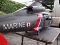 AS 365 Marine Nationale Dscf5512