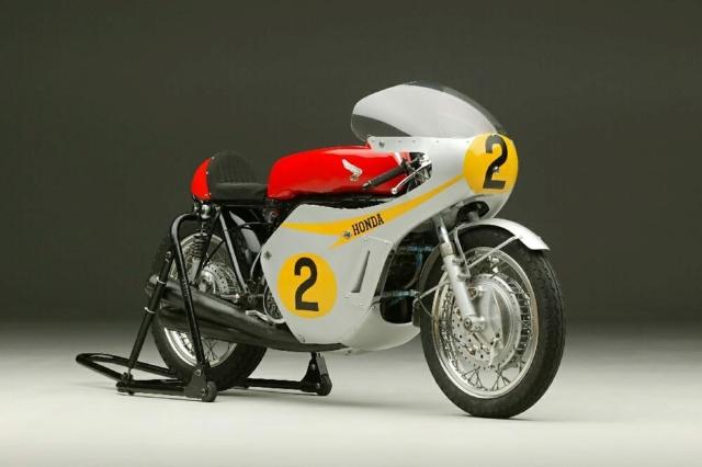 Honda RC 181 14148310