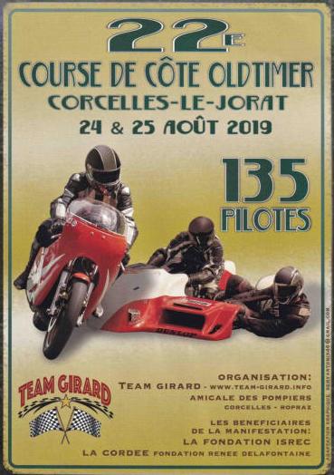 Corcelles 2019 2019310