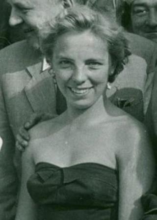 Inge Stoll un destin tragique Captur28